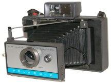 Polaroid Model 210